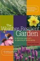 Go to record The weather-resilient garden : a defensive approach to pla...