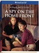 Go to record A spy on the home front : a Molly mystery
