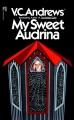 Go to record My sweet Audrina