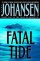 Go to record Fatal tide