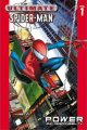 Go to record Ultimate Spider-Man Vol. 1 : Power & responsibility
