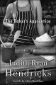 Go to record The baker's apprentice : a novel