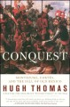 Go to record Conquest: Montezuma, Cortes, and the fall of Old Mexico.