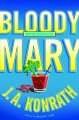 Go to record Bloody Mary
