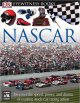 Go to record NASCAR