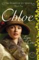 Go to record Chloe