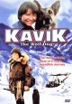 Go to record Kavik the wolf dog [videorecording]