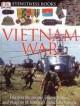 Go to record Vietnam War