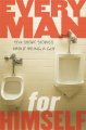 Go to record Every man for himself : ten short stories about being a guy