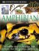 Go to record Amphibian