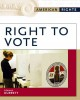 Go to record Right to vote