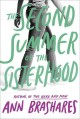Go to record The second summer of the sisterhood