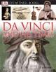 Go to record Da Vinci & his times