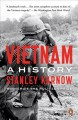 Go to record Vietnam, a history