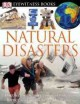 Go to record Eyewitness natural disasters