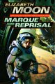 Go to record Marque and reprisal