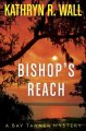 Go to record Bishop's Reach