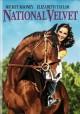 Go to record National Velvet [videorecording]