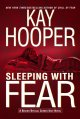 Go to record Sleeping with fear