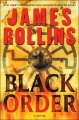 Go to record Black order : a Sigma Force novel