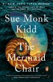 Go to record The mermaid chair