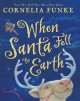 Go to record When Santa fell to Earth