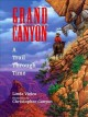 Go to record Grand Canyon : a trail through time