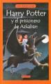 Go to record Harry Potter y el prisionero de Azkaban