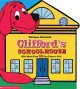 Go to record Clifford's schoolhouse : with more than 60 fun flaps to li...