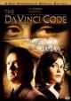 Go to record The Da Vinci Code [videorecording]