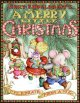 Go to record Mary Engelbreit's A merry little Christmas : celebrate fro...