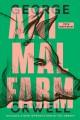 Go to record Animal farm : a fairy story