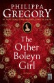 Go to record The other Boleyn girl : a novel