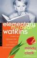 Go to record Elementary, my dear Watkins