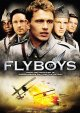 Go to record Flyboys [videorecording]