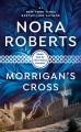 Go to record Morrigan's cross