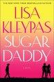 Go to record Sugar daddy