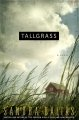 Go to record Tallgrass