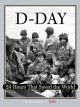Go to record D-day: 24 hours that saved the world