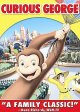 Go to record Curious George [videorecording]