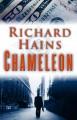Go to record Chameleon : a novel