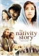Go to record The nativity story [videorecording]