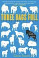 Go to record Three bags full : a sheep detective story