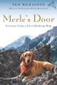 Go to record Merle's door : lessons from a freethinking dog