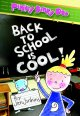 Go to record Pinky Dinky Doo : back to school is cool!