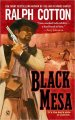 Go to record Black Mesa