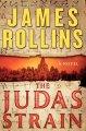 Go to record The Judas strain : a Sigma force novel