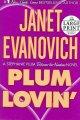 Go to record Plum lovin' [text (large print)]