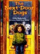 Go to record The next-door dogs