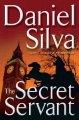 Go to record The secret servant